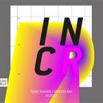 Fabio Vanore - Voodoo Ray EP